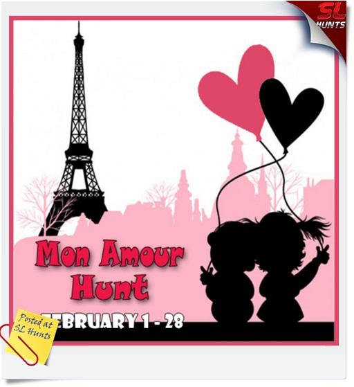 mon-amour-hunt