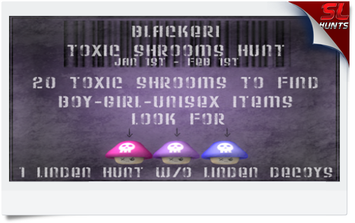 toxicshroomshuntad