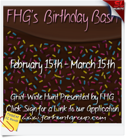 fhg-birthday-bash-hunt-blog