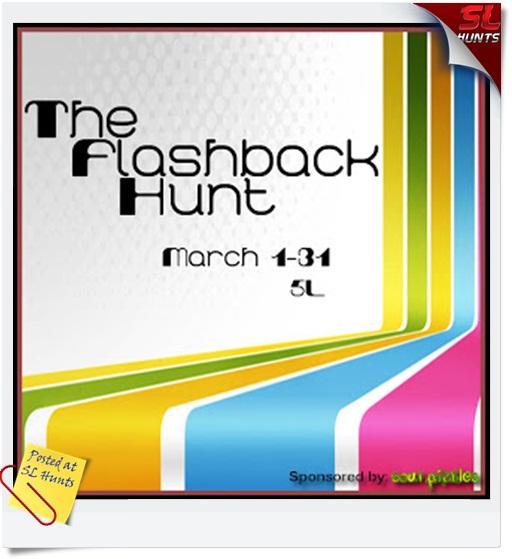 flashbackhunt