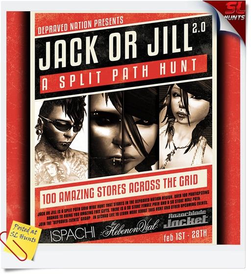 Jack-or-Jill-Flier-2013-1x1