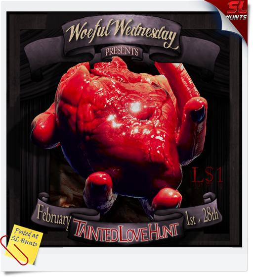 TLH-WW-Final-Poster