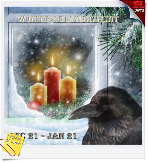 winter-solstice-hunt