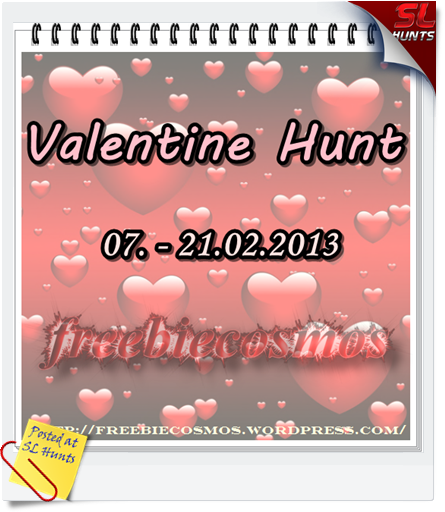 freebiecosmos-valentine-hunt-07-21-02-2013