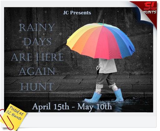 rdahah-rdh-rainy-days-hunt