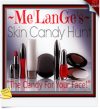 Melange Skin Candy Hunt