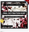 Final Destination Hunt