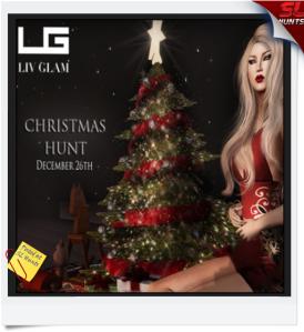 liv-glam1