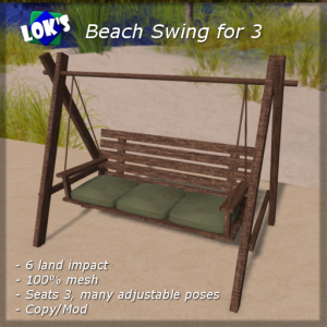 _Lok's_ Beach Swing for 3 (BBH4 Prize)