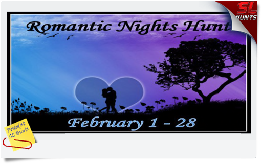 romantic-night-hunt1