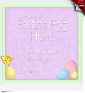easter-egg-hunt-copy