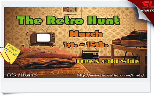 Fi__s_Hunts_-_The_Retro_Hunt_-_IMAGE