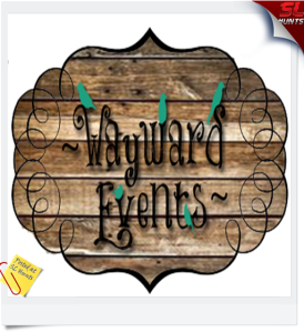 WaywardEventsLogo