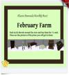 February Farm Hunt