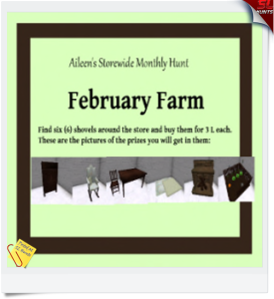 aileens-february-farm-storewide-hunt-ad