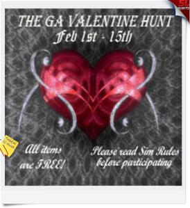 ga-valentine-hunt