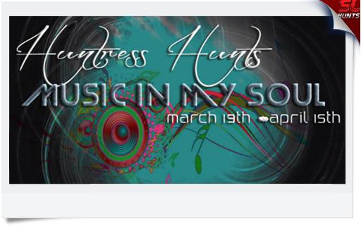 musicinmysold
