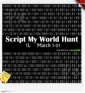 scriptmyworldhunt
