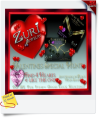 Zuri Jewelry Valentine Hunt
