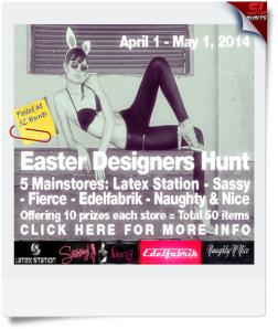2014_Designers_hunt