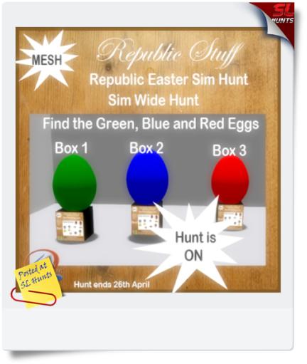 egg-hunt-is-on