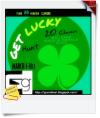 Get Lucky Hunt