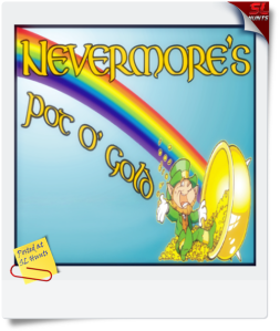 nevermore-pog-poster-base-graphic