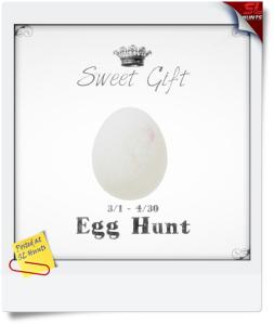 SweetGift_EggHunt_2014