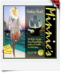cookie14hunt2