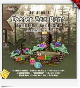 moo_easter_hunt_2014_1