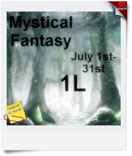 mysticalfantasy