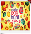 NS2C Easter Egg Hunt