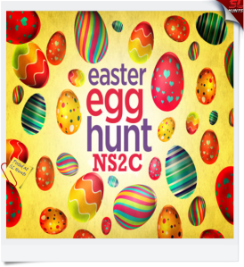 ns2c-easter-egg-hunt