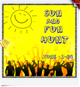 sun-and-fun-hunt