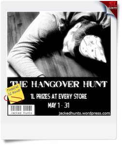 the-hangover-hunt-sign-may-1-31