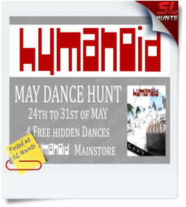 may_dance_hunt