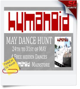 may_dance_hunt
