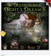 A Midsummer Night's Dream 5 Hunt