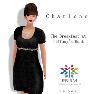Prism_Charlene_Breakfast_at_Tiffanys_Hunt_2014