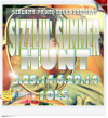 Sizzlin Summer Hunt