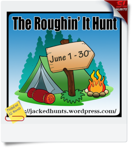 the-roughin-it-hunt-sign-june-1-30