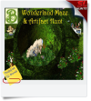 Wonderland Maze & Artifact hunt