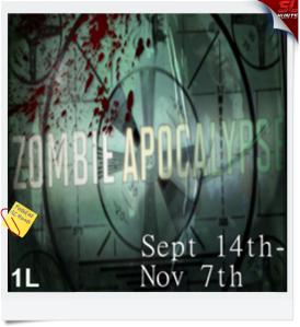 zombie apop