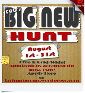 big-new-hunt-poster-fhg