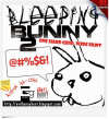 Bleeping Bunny 2 Hunt