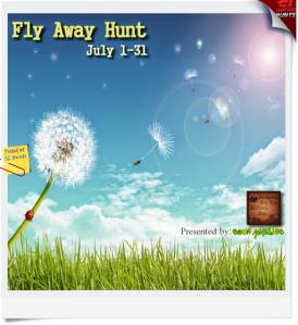 flyawayhunt