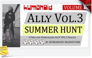 humanoid_summer_hunt
