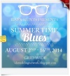 IDWN Summer Time Blues Hunt