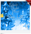 Silent Night Hunt