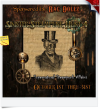 Sinister Steampunk Hunt 4